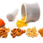fuentes-acidos-grasos-esenciales